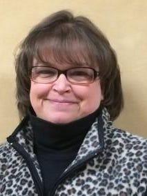 Kathy Dulis
