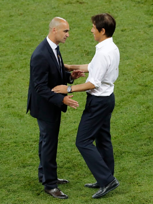 Russia_Soccer_WCup_Belgium_Japan_36968.jpg
