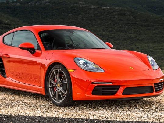 636435876842544778-2017-Porsche-Cayman.jpg