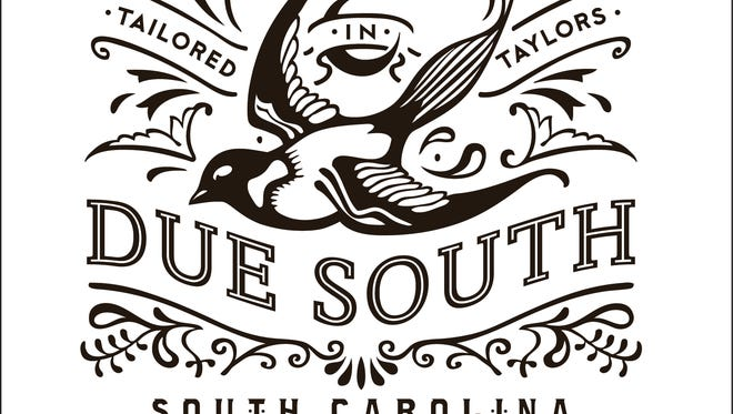 Due South Coffee plans to move from Taylors Mill to Hampton Station in Greenville by early 2018