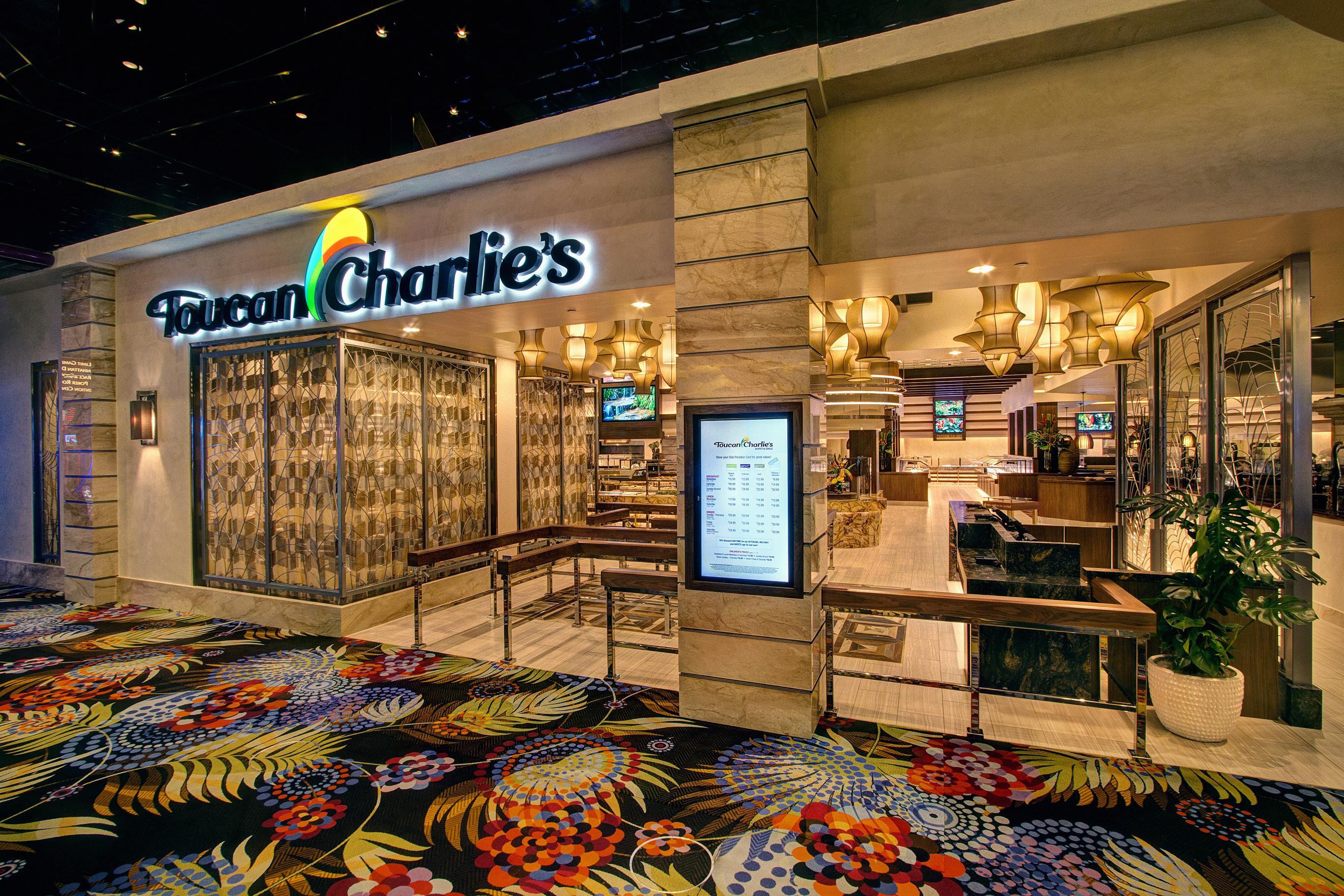 Atlantis casino resort darlyne sullivan contact grand ronde casino shuttle