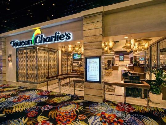 Atlantis Unveils Sleek Multimillion Remake Of Buffet