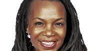 Stephanie Hightower, Guest columnist
