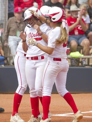 After setting a school-record for wins in the season, the Dixie State softball team is ready to reload again.