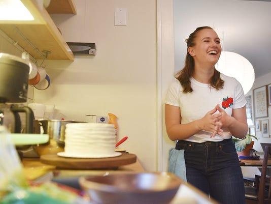 636633780602413450-Sara-the-baker-002.JPG