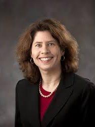 Jennifer S. Bard