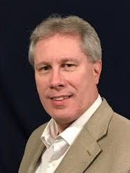 Dr. D. Ryan Carstens is the new president of Eastern New Mexico University-Ruidoso.