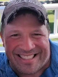 """Richard """"Ricky"""" Sullivan was killed last August when the SUV he was riding in crashed into a tree in Marlborough."""