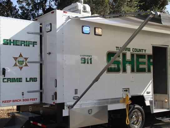 VTD08027_SheriffCrime_2376.JPG