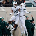 Turning point, unsung hero and what's next for Michigan State football – spring game edition