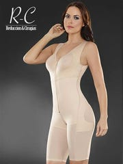 Colombian Body Shapers are located in Fort Myers and Naples.