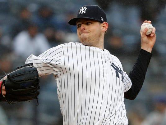 Yankees-Montgomery_Baseball_36419.jpg