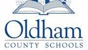 Oldham County Schools
