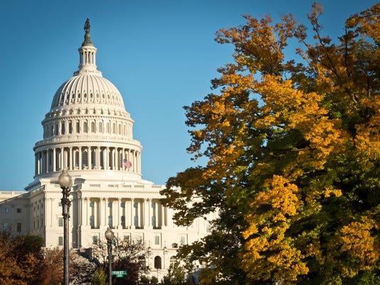 US Capitol Congress 186732499