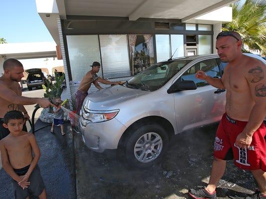 no bullying car wash6.jpg
