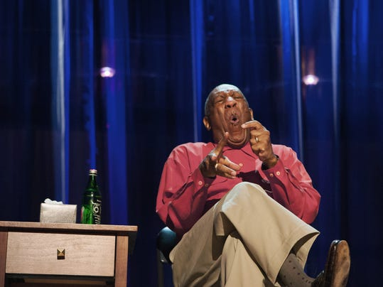 COSBY_DVDCover_01.jpg