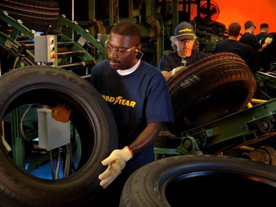 gt-tire-workers_large.jpg