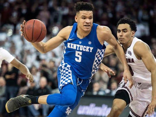 NBA_Draft_Forwards_Basketball_27388.jpg