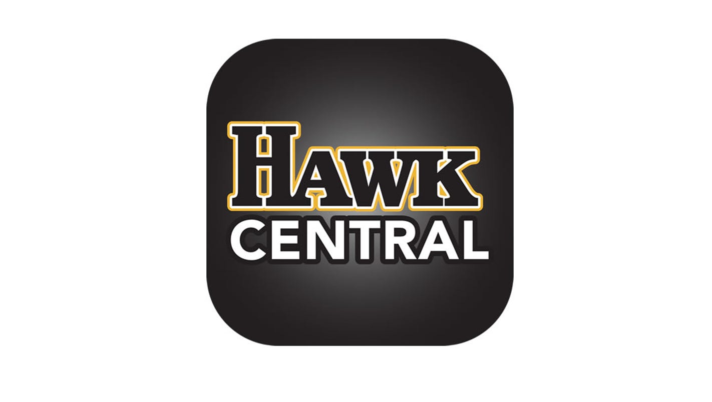 1409323841000-hawk-central-button