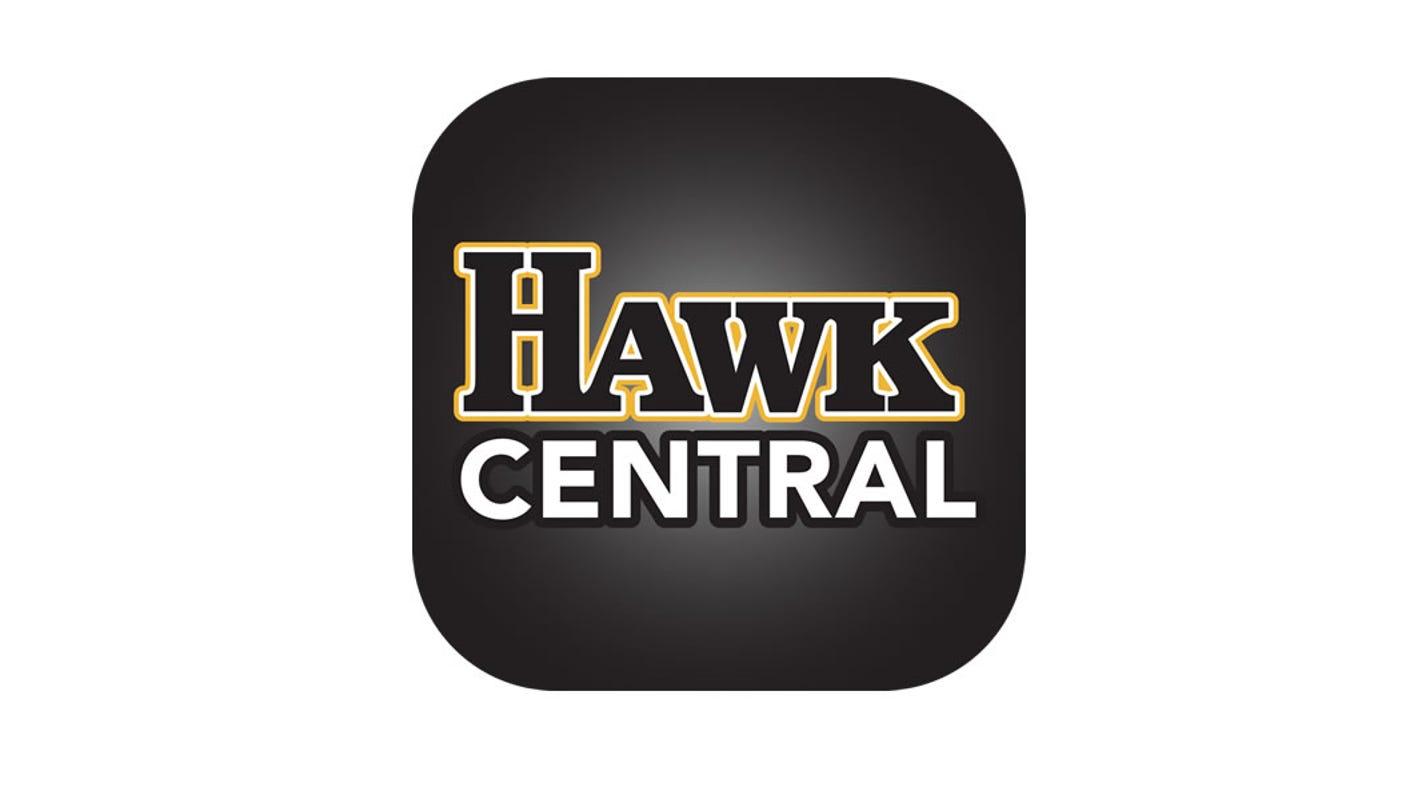 1409323841000-hawk-central-button