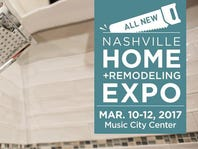 Insider Tickets to Home + Remodeling Expo