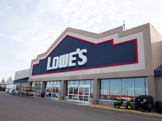 Lowes-5