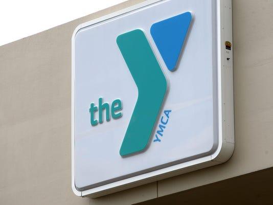 -YMCA carousel 3.jpg_20140709.jpg