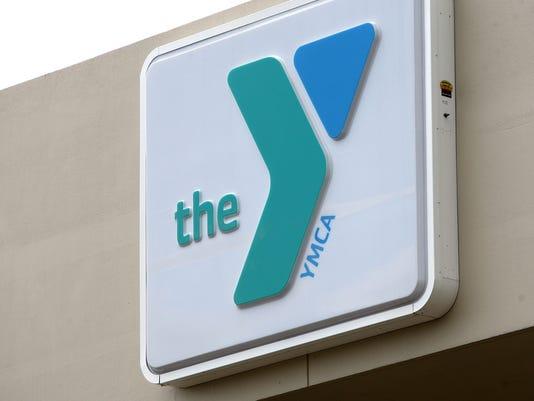 YMCA carousel 3.jpg