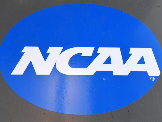 USP TRACK AND FIELD: NCAA INDOOR CHAMPIONSHIPS S USA TX