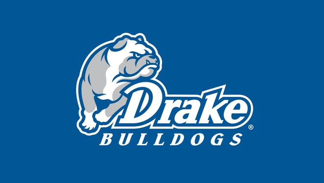 The Drake men's tennis team earned its second win in program history on Friday with a 4-2 victory over Louisville.