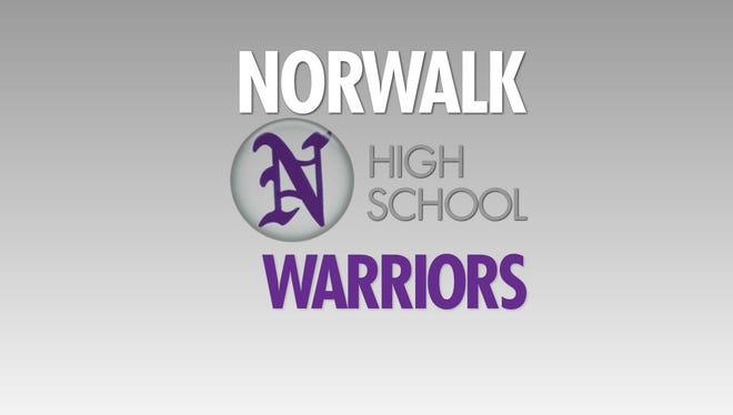 Norwalk Warriors