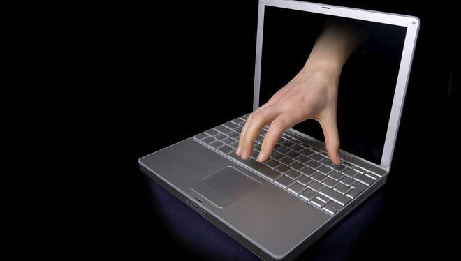 Cybersecurity news.