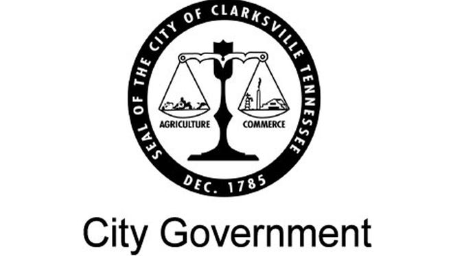 Clarksville government