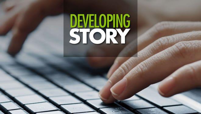 Developing Story