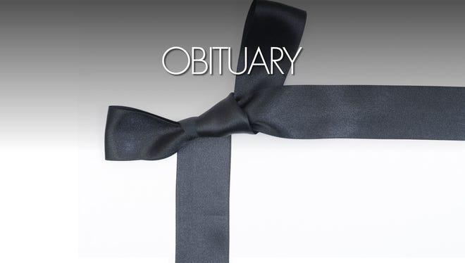 Obiturary