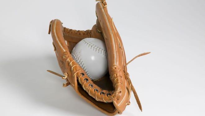 Baseball update
