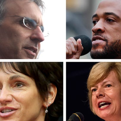State Democrats wonder: What went wrong?