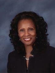 Dr. Sheila A. McClure