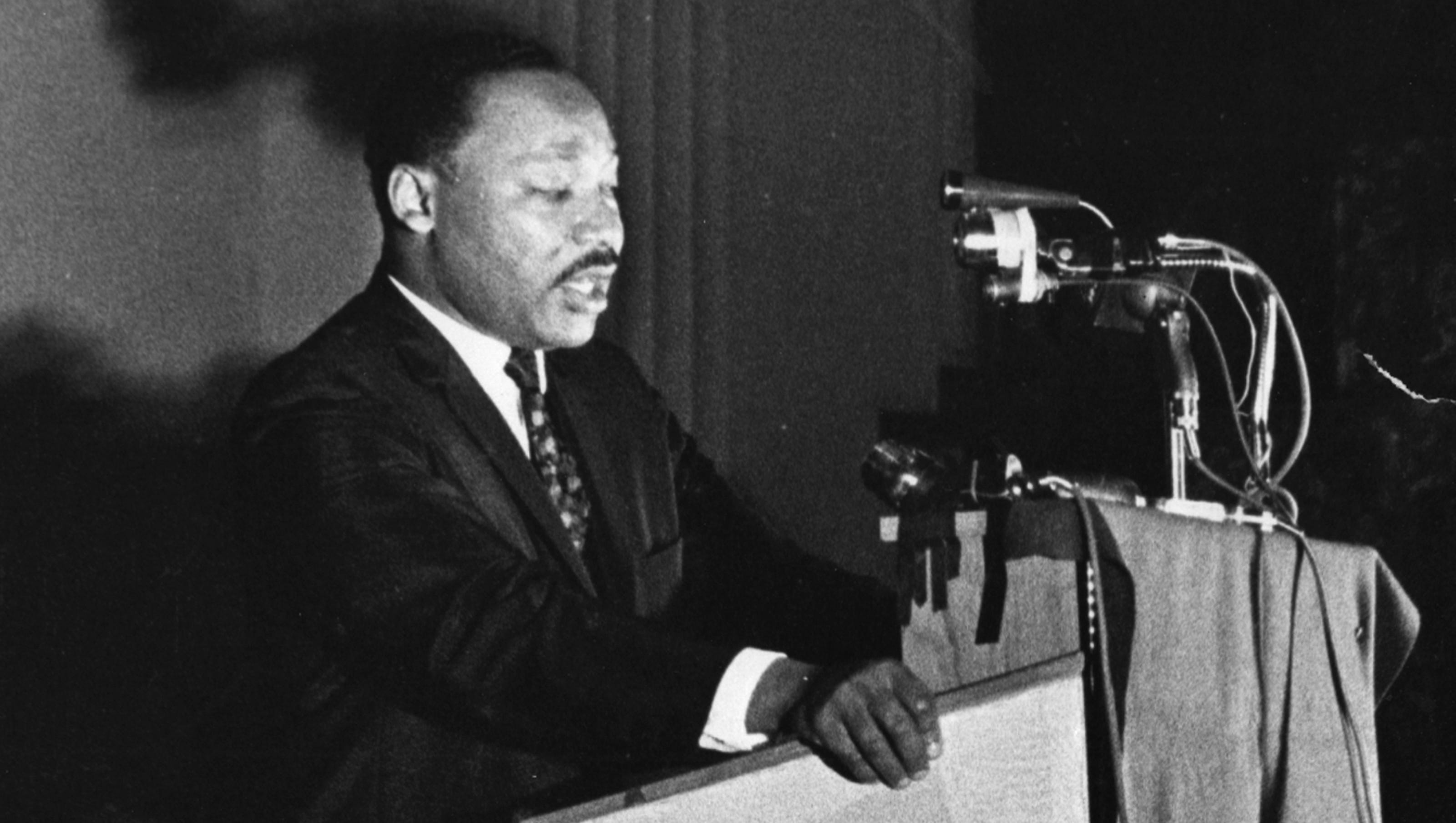 What Is Open And Closed On Martin Luther King Jr Day
