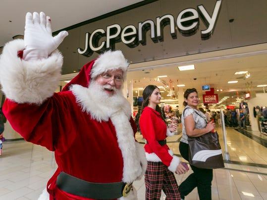 Holiday Shopping Deat_Atki.jpg