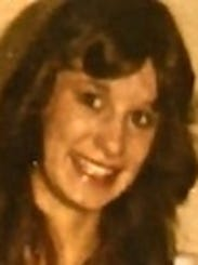 Iowa sheriff hopes TV show helps crack cold case