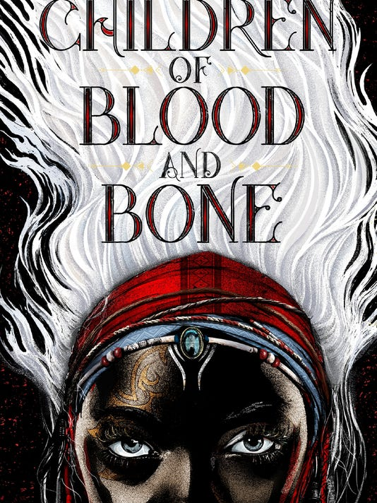 636562055213997718-Children-of-Blood-and-Bone-cover-image.jpg