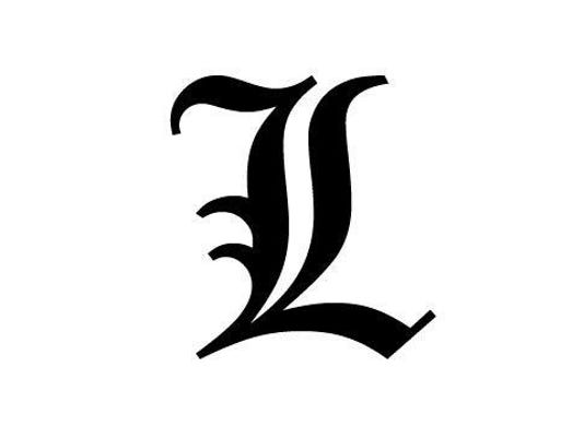 LaVergne Wolverines_logo.jpg