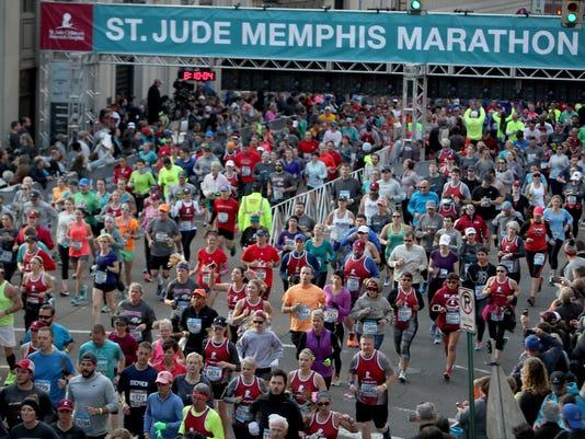 marathon20.jpg
