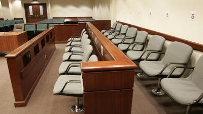 A former Coachella Valley man was sentenced in court Monday for possessing child porn.