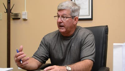 Avoyelles Parish schools Superintendent Dwayne Lemoine is retiring at the end of the semester.