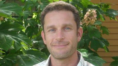 Christian Wagley