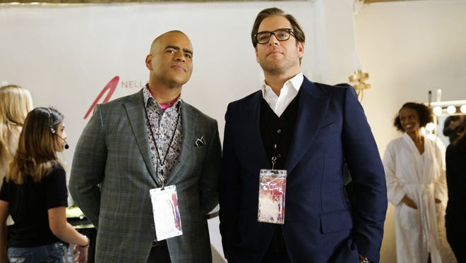 'Bull,' starring Christopher Jackson and Michael Weatherly has secured a second season.