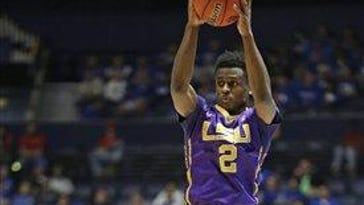 LSU loses a school record tying 14th straight game