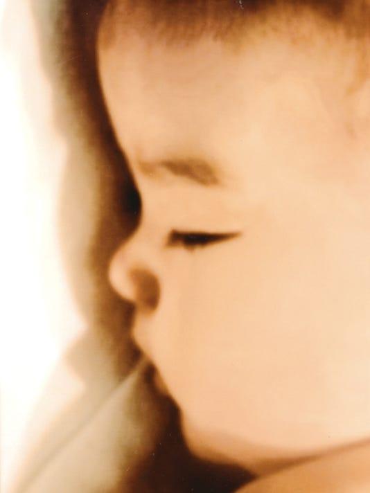 BABY BRIANNA LOPEZ